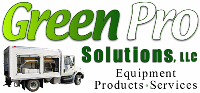 green pro solutions