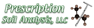 prescription soil analysis